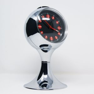 reloj despertador blessing space age