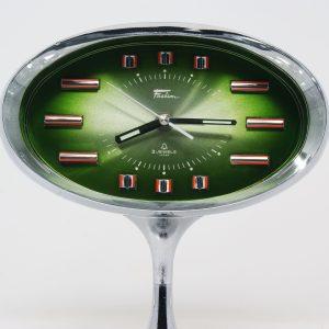 Reloj despertador vintage Fashion