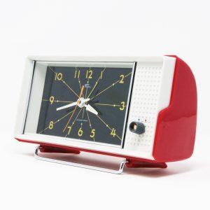 Reloj musical vintage Tokyo Clock