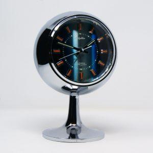 reloj despertador tulip Rhythm