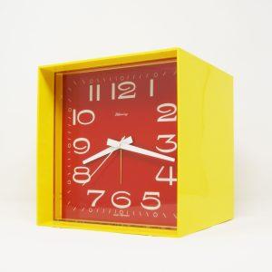 reloj despertador gran formato Blessing