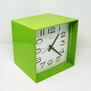 Reloj despertador gran formato XXL Blessing