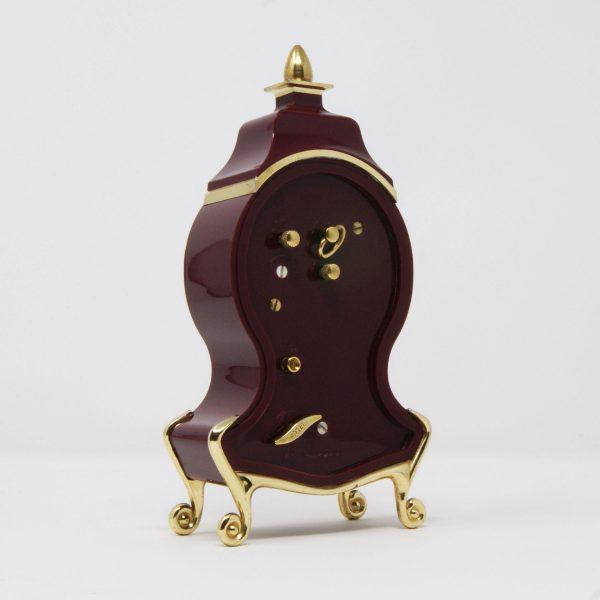 Reloj vintage musical Blessing