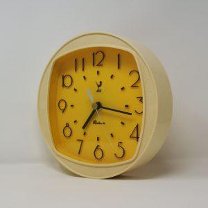 Reloj de pared pop design JAZ